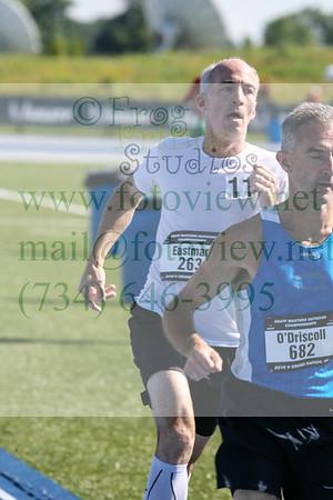 20160714 USATF Masters Champ M 55 800m