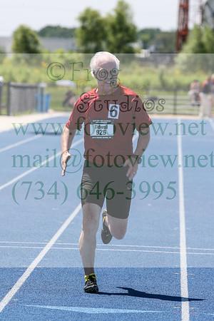 20160714 USATF Masters Champ M 60 Pen 200m