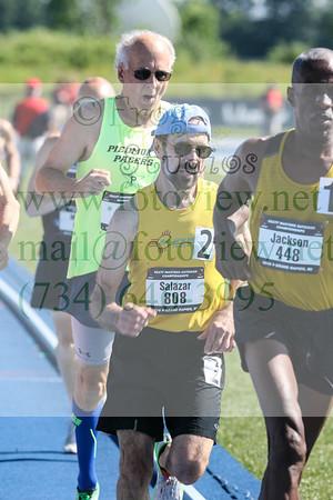 20160714 USATF Masters Champ M 65 800m
