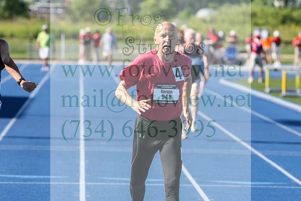 20160714 USATF Masters Champ M 70+ Pen 200m