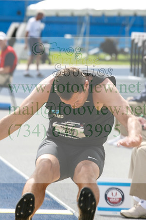 20160715 USATF Masters Championships M 30 39 LJ