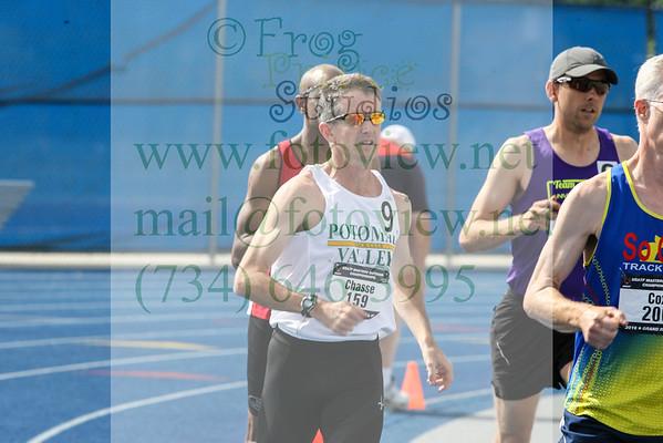 20160715 USATF Masters Championships M 30 49 3000mSC