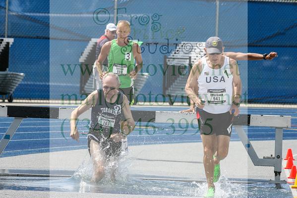 20160715 USATF Masters Championships M 70 94 2000mSC