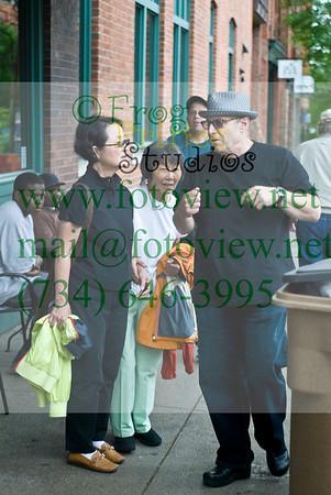 Dexter Ann Arbor Run Taste 0f Ann Arbor 2 Jun 2013