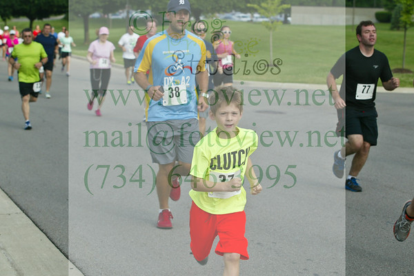 Livonia 64 Spree Run 29 Jun 2014