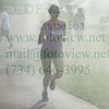 046D0983 3000px