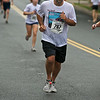 Leesburg 10K/20K by Shawn Ferry