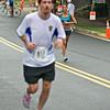 Leesburg 10K/20K by Shawn Ferry