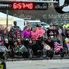 Run - Louisiana Marathon 011715 013