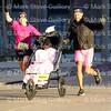 Run - Louisiana Marathon 011715 024