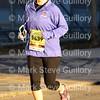 Run - Louisiana Marathon 011715 029
