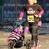 Run - Louisiana Marathon 011715 026