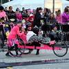 Run - Louisiana Marathon 011715 004