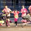 Run - Louisiana Marathon 011715 022