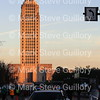 Run - Louisiana Marathon 011715 019