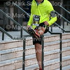 Run - Louisiana Marathon 011715 018