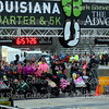 Run - Louisiana Marathon 011715 012