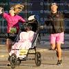 Run - Louisiana Marathon 011715 025