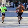 Louisiana Marathon & Half, Baton Rouge, La 03072021 989