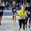 Louisiana Marathon & Half, Baton Rouge, La 03072021 981