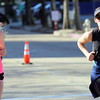 Louisiana Marathon & Half, Baton Rouge, La 03072021 974