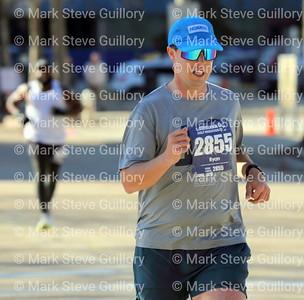 Louisiana Marathon & Half, Baton Rouge, La 03072021 995