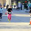 Louisiana Marathon & Half, Baton Rouge, La 03072021 975