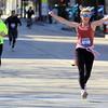 Louisiana Marathon & Half, Baton Rouge, La 03072021 978