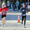 Louisiana Marathon & Half, Baton Rouge, La 03072021 966