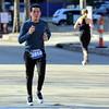 Louisiana Marathon & Half, Baton Rouge, La 03072021 967