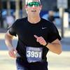 Louisiana Marathon & Half, Baton Rouge, La 03072021 984