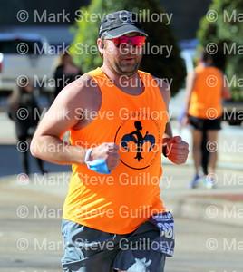 Louisiana Marathon & Half, Baton Rouge, La 03072021 993