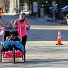 Louisiana Marathon & Half, Baton Rouge, La 03072021 985