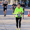 Louisiana Marathon & Half, Baton Rouge, La 03072021 980