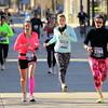 Louisiana Marathon & Half, Baton Rouge, La 03072021 976