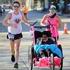 Louisiana Marathon & Half, Baton Rouge, La 03072021 987