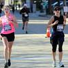 Louisiana Marathon & Half, Baton Rouge, La 03072021 973