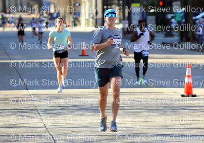Louisiana Marathon & Half, Baton Rouge, La 03072021 994