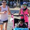 Louisiana Marathon & Half, Baton Rouge, La 03072021 988