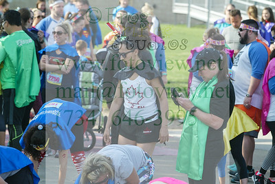Super Run 7 May 2016