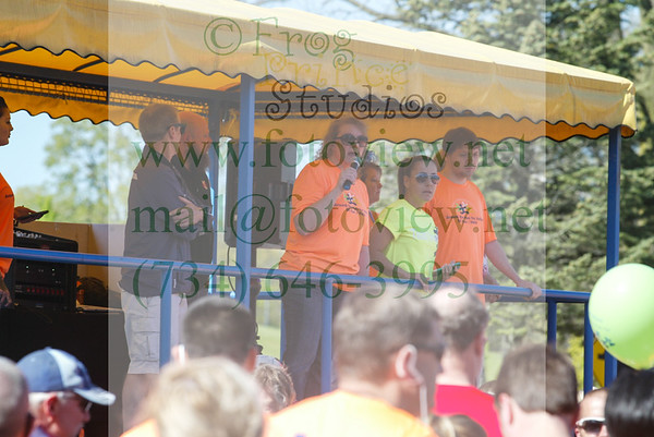 Around the Park for Autism 5k 13 May 2017