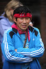 Stan Nakashima has been running the Mt. Si Ultra since 1983
