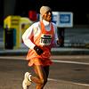National Marathon