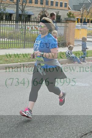 GR Marathon 19 Oct 2014