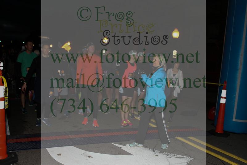 QB2A4268 3000px