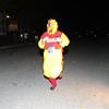 1st costume 5k