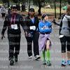 Run - Ole Man River Half Marathon & 5K 122014 038
