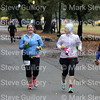 Run - Ole Man River Half Marathon & 5K 122014 039