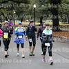 Run - Ole Man River Half Marathon & 5K 122014 032