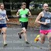 Run - Ole Man River Half Marathon & 5K 122014 047
